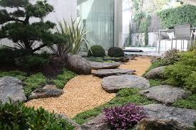 small japanese garden small japanese garden landscape asian with bonsai london building
