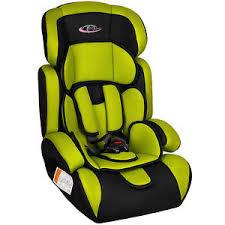 siege pour bébé siége auto pour bébé enfant lemon groupe i 2 3 ece 44 04 9 36 kg ebay