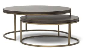 Modern Design Coffee Table Coffee Tables Wonderful Wood Top Coffee Table Wood Top Modern