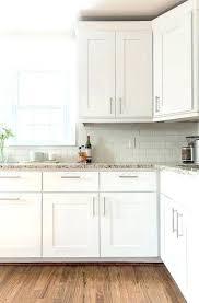 modern stainless steel kitchen cabinet pulls 10 unique modern cabinet pulls stainless steel mid century
