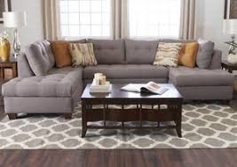 Klaussner Sofa Reviews Klaussner Sofas And Sectionals