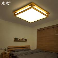 Japanese Ceiling Light Japanese Style Bed Frame Smartwedding Co
