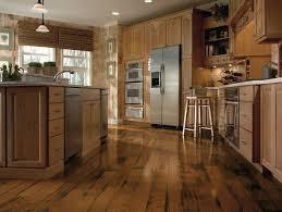 2 inch wide hardwood flooring wood floors