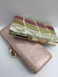 sac mariage pochette ou sacs pour mariage marseille 9ème paca lm gerard