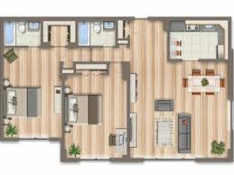 Clarence House Floor Plan The Clarence House Rentals Washington Dc Apartments Com