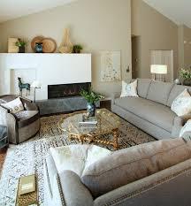 merriment minnesota full service interior designer home furnishings