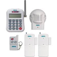 telephone alarm system aliexpress telephone alarm system wireless