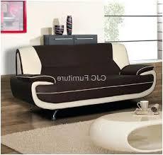 cheap leather sofa sets leather sofa altragricoltura