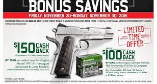 target ammunition remington black friday remington arms company archives tag