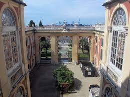 il cortile genova file genova palazzo reale cortile 03 jpg wikimedia commons