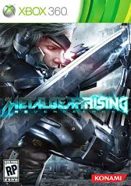 download full version xbox 360 games free metal gear rising revengeance xbox360 marvel download full version
