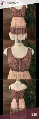 Buttons Buckles Ruffles Lace - tank top customer support and delivery