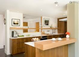Small Apartment Kitchen Ideas Kitchen Wallpaper High Definition Small Apartment Kitchen