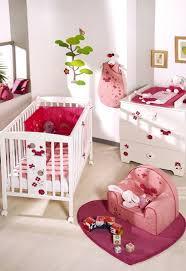 disposition chambre bébé idee chambre bebe petit espace avec des of chambre bebe petit budget