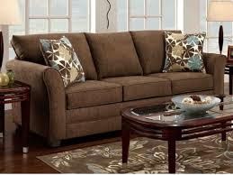 Living Room Furniture Color Schemes Contemporary Decoration Brown Living Room Furniture Homely Ideas