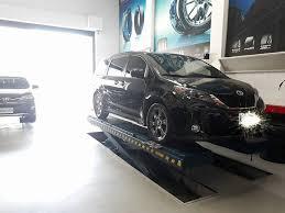 si鑒e de si鑒e de voiture 100 images official bentley motors website