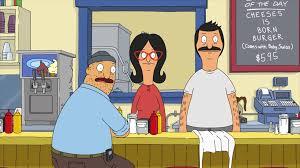 bob s burgers the u0027bob u0027s burgers u0027 cookbook reviewed