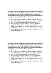 and juliet foil essay