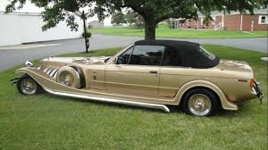 bmw e30 this custom bmw e30 is the most heinous thing you ll see today
