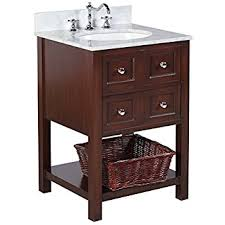 kitchen bath collection vanities kitchen bath collection kbcd666wt new yorker bathroom vanity with