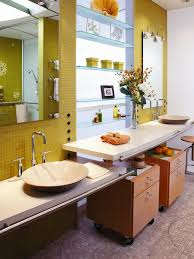 242 best diy bathrooms images on pinterest bathroom ideas