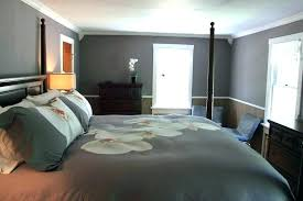 gray painted rooms gray painted rooms 25 best ideas about mindful gray on pinterest