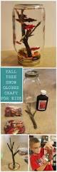 50 unique diy mason jar crafts for fall decor page 4 of 10 diy