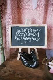boho baby shower ideas wedding u0026 party ideas 100 layer cake