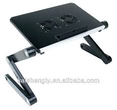 Laptop Lap Desk Reviews Epad Padded Lap Desk 100 Images Ecomfort Lap Desk At