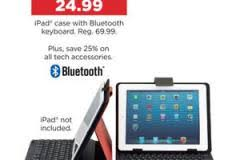 black friday bluetooth keyboard deals kohl u0027s