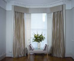 How To Measure Windows For Curtains by Beaded Curtain Backdrop Decorate The House With Beautiful Curtains