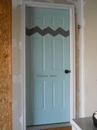 homey home design garage door fun