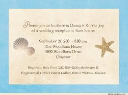 reception invitation wording staggering post wedding reception invitation wording theruntime