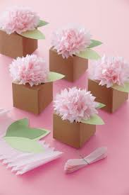 how to use tissue paper in a gift box 136 best tissue paper craft ideas images on tissue