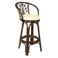 furniture charming rattan bar stools with natural colors adjustable stool big lots bar stools rattan