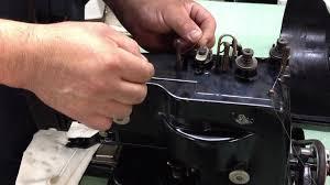 100 john lewis mini sewing machine instruction manual