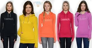 Bench Clothing Canada Bench Canada Up To 70 Off Sale Items Plus Extra 40 Off Friends