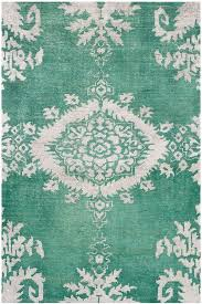 Emerald Green Area Rug Emerald Green Area Rug The Ideal Way To Incorporate Color Trends