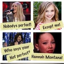 Dance Moms Memes - maddie i love her dance moms 3 pinterest self centered