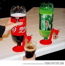 a brilliant invention u2026 fun kitchen gadgets gadget and kitchen