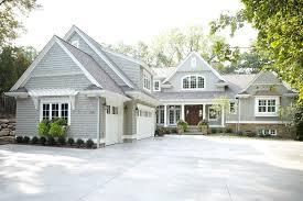 Green Exterior Paint Ideas - exterior paint colors exterior traditional with concrete driveway