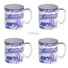 spode blue room giftware fast delivery and sale prices