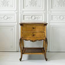 bedroom design astonishing hans wegner walnut bedside table ideas