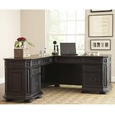 L Shaped Computer Desk Office Depot by Desk Office Max L Shaped Desk For Inspiring Brilliant Good