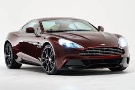 old aston martin db9 new aston martin vanquish revealed news auto express