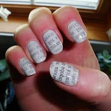easy and cool nail designs for short nails how you can do it at