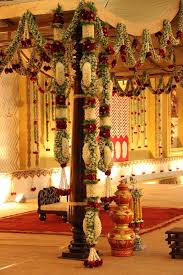 hindu wedding supplies 326 best south indian wedding decorations images on