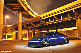 nissan 350z vin decoder thanks to the haters page 14 my350z com nissan 350z and