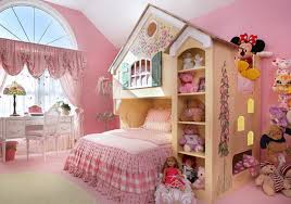 Decoration For Girls Bedroom Amusing With Kids Bedroom Ideas Kids - Bedroom designs girls