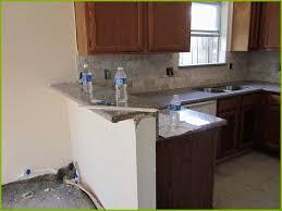 kitchen cabinets kent wa 12 best of kitchen cabinets kent wa model kitchen cabinets design